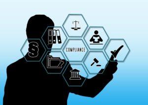 Im Strafrecht gibt es viele allgemeine Rechtsprinzipien.