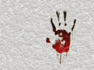 Das Delikt der Körperverletzung umfasst vielerlei unterschiedliche Straftaten.
