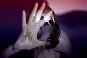 Opfer einer Straftat zu werden, ist oft eine traumatisierende Erfahrung.