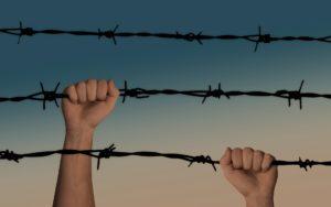Die Strafzumessung hat besonders im Bereich von Freiheitsstrafen eine große Bedeutung.