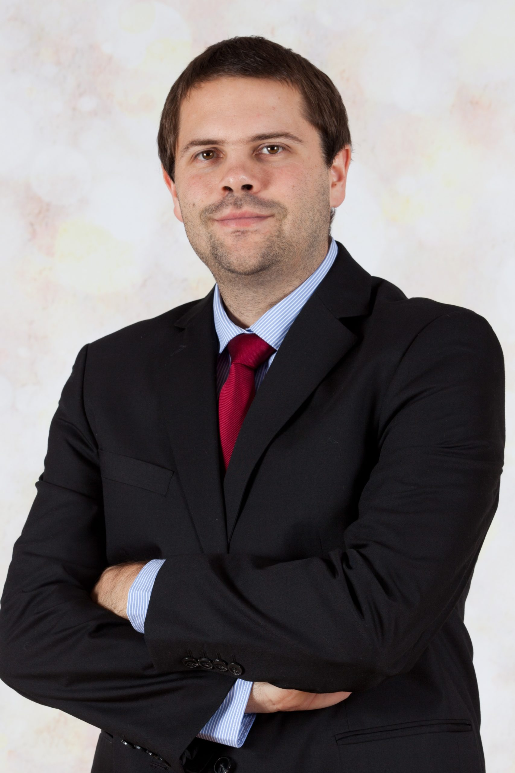 Rechtsanwalt Thomas Hummel vertritt Ihre Verfassungsbeschwerde oder Menschenrechtsbeschwerde aus dem Strafrecht.